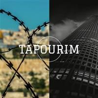 Association tapourim