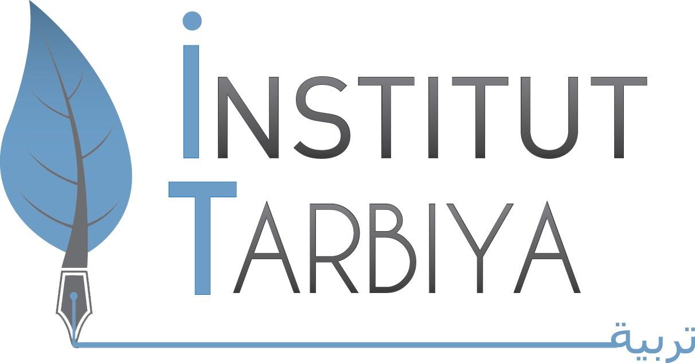 Association - Tarbiya