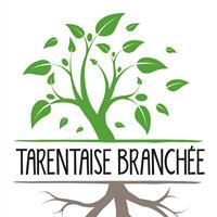 Association - Tarentaise branchée