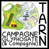 Association - TARN SANS PESTICIDES