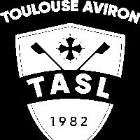 Association - TASL