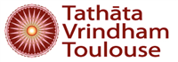Association Tathata Vrindham Toulouse