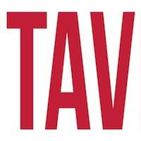 Association - TAVERNYNOV