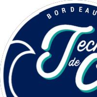 Association - TC Challenge