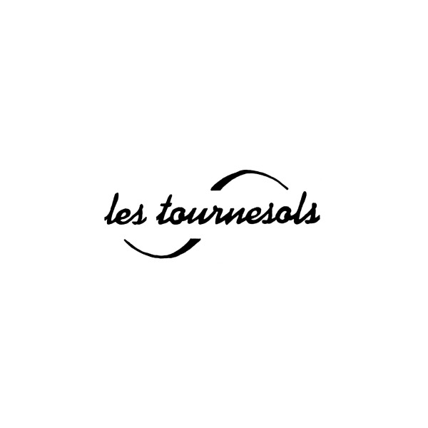 Association - Compagnie Les tournesols