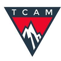 Association - TCAM
