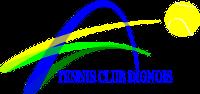 Association - TCD
