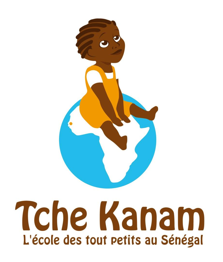 Association - TCHE KANAM