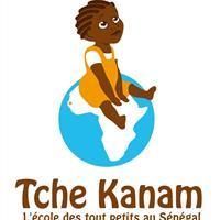 Association - TCHE KANAM