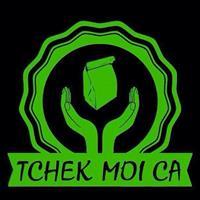 Association - TCHEK MOI CA