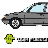Association - Tchoucantho