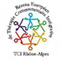Association - TCI Rhone-Alpes