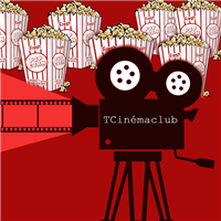Association - TCinémaclub