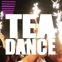 Association - Tea Dance Nantes