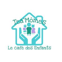 Association Tea'Mômes