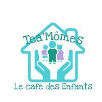 Association - Tea'Mômes