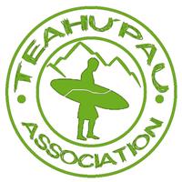 Association - Teahu'Pau