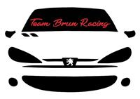 Association Team BRUN Racing