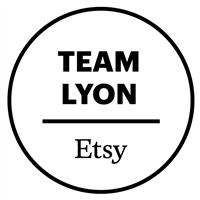 Association - Team Etsy Lyon