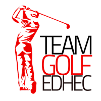 Association Team Golf Edhec
