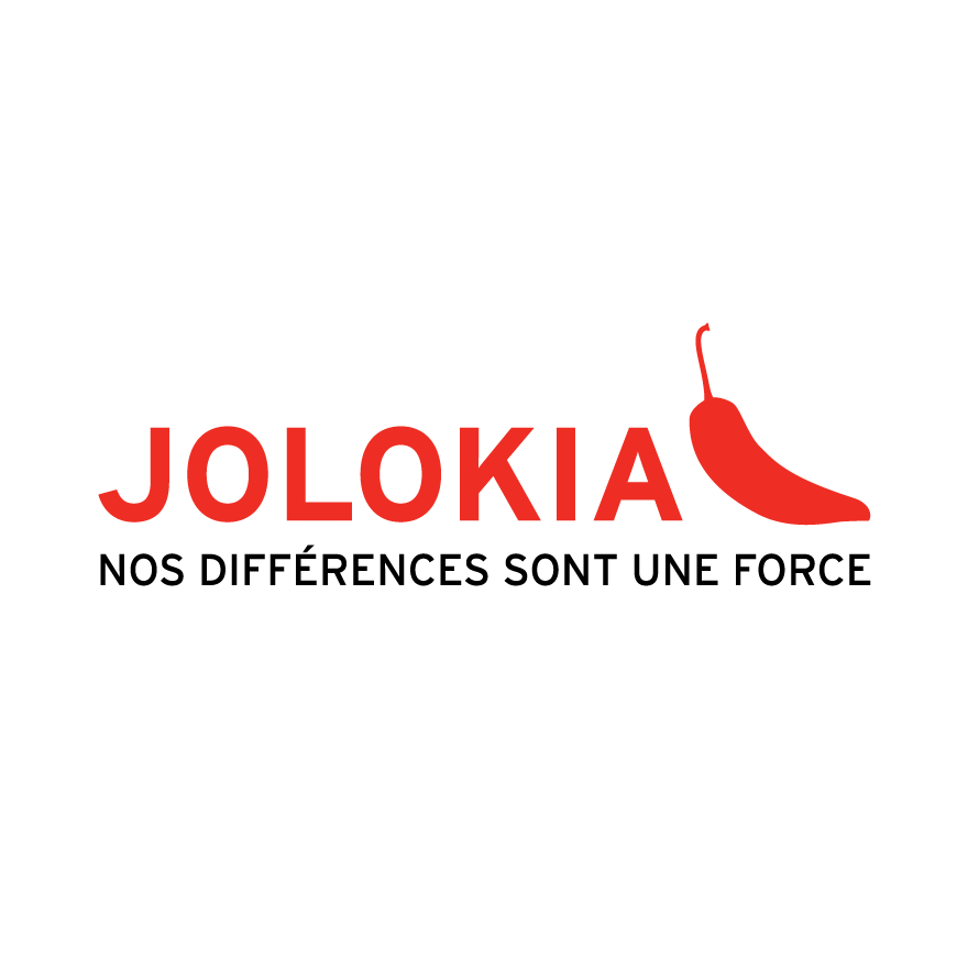 Association - Team Jolokia
