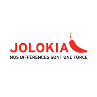 Association Team Jolokia