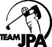 Association Team JPA/Smart Golf