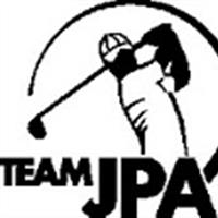 Association - Team JPA/Smart Golf