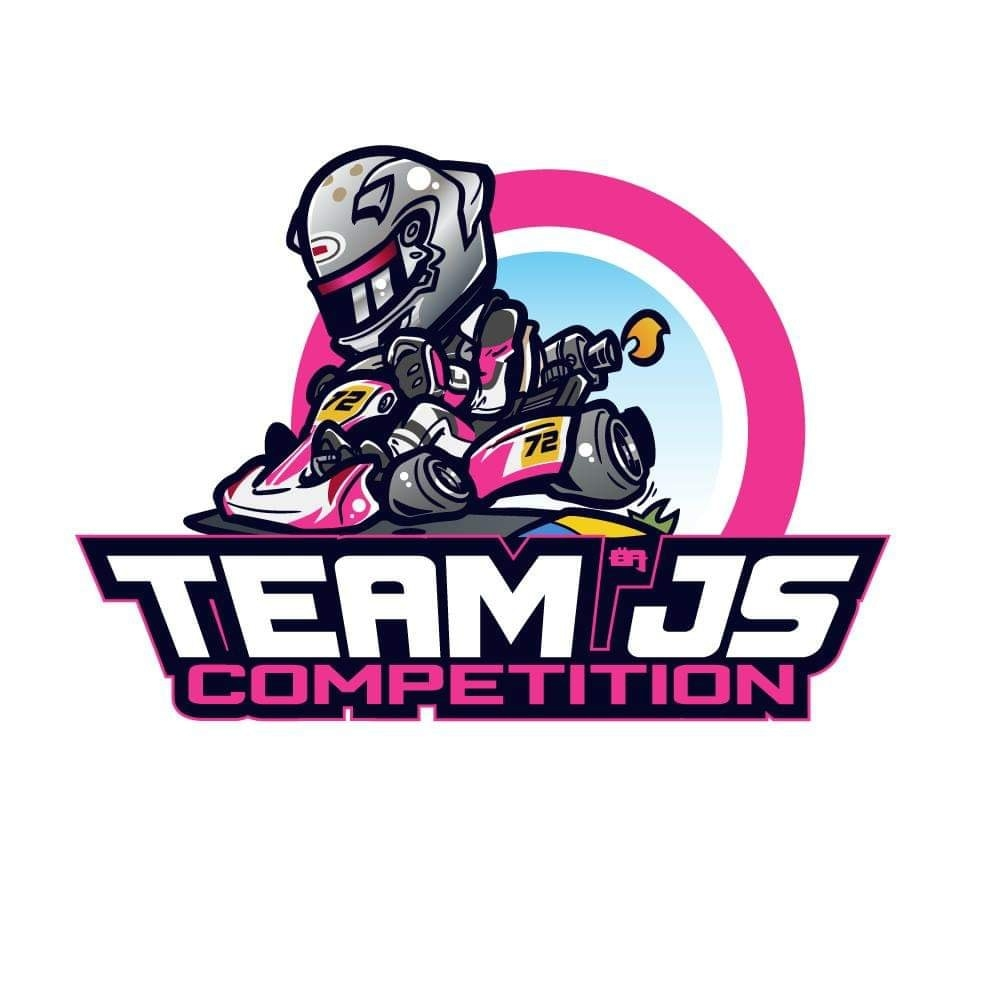 Association - TEAM JS Compétition