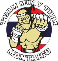 Association Team Muay Thaï Montaigu