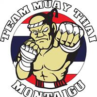 Association - Team Muay Thaï Montaigu