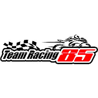 Association Team Racing 85