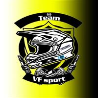 Association Team VF Sport