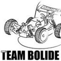Association - Team Bolide 28