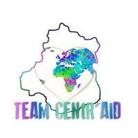 Association - Team Centr'aid