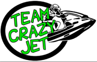 Association Team Crazy Jet