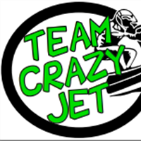 Association - Team Crazy Jet