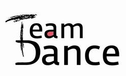 Association - TEAM DANCE