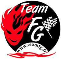 Association Team FG _ Les Fous du guidon
