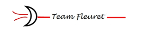 Association TEAM FLEURET