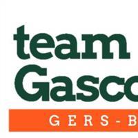 Association - Team Gasconha