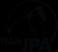 Association - Team JPA Golf