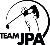 Association Team JPA Golf