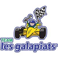 Association - Team les galapiats