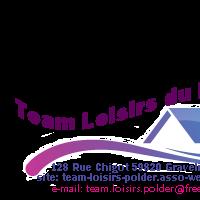 Association - TEAM LOISIRS DU POLDER