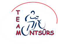 Association TEAM MONTSURS 53