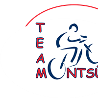 Association - TEAM MONTSURS 53