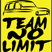 Association - Team No Limit