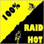 Association - TEAM RAID HOT