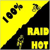 Association - TEAM RAID HOT